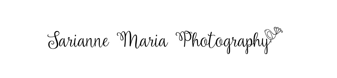 Sarianne Maria Photography
