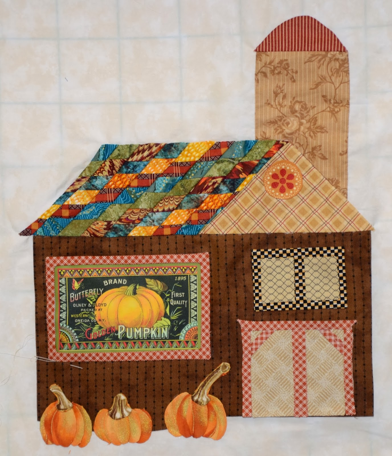 Sewn Wild Oaks Quilting Blog Sewn Wild Oaks Class Is In