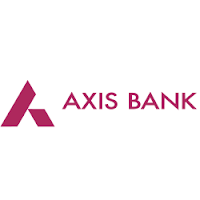 Axis Bank Unveils Mohur Silver Bars