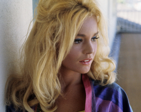 Tuesday Weld Now Offered to tuesday weld.