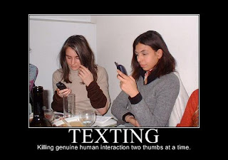 http://getwritedowntoit.wordpress.com/tag/texting/