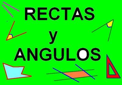 external image RECTAS_Y_ANGULOS.jpg