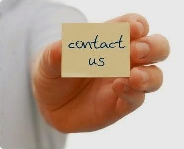 CALL / SMS : 085 726 947 346