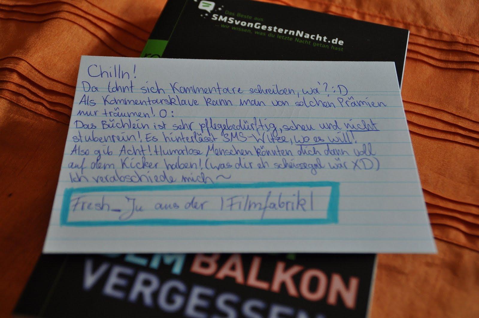 Gl ckw nsche lustig sms - Silvesterwa nsche sms lustig ...