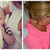 My Breast and Bottle-feeding Experiences with Brian & Grace