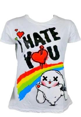 http://2.bp.blogspot.com/-jLaaYBf1xr4/TtnmK3_jJ7I/AAAAAAAACQ8/jWBhOyz9_lM/s400/Luv+Bunny+I+Hate+You+Tee2.jpg
