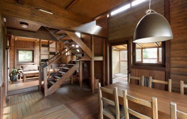Gallart Grupo. El blog- Suelos y puertas de madera en Asturias: LA ...