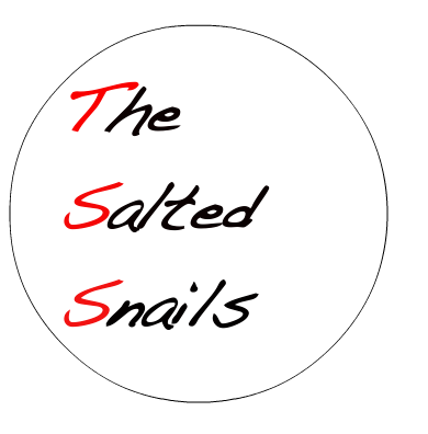 The Salted Snails