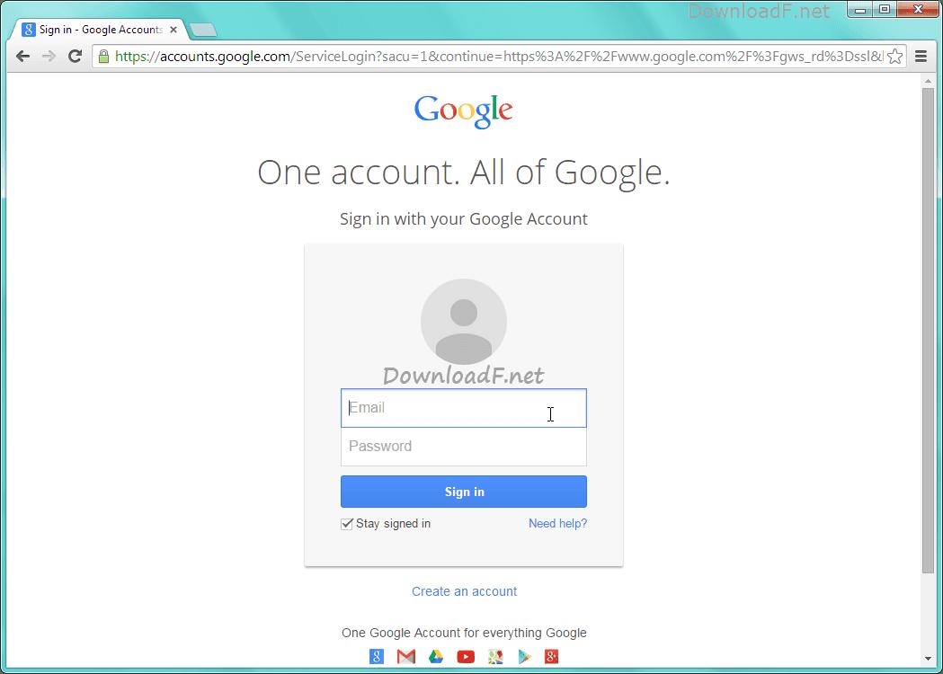 جوجل كروم عربي 2015
