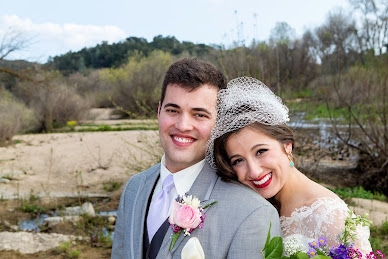 Michael & Taylor Safina
