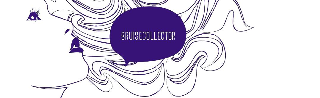 /BRUISE COLLECTOR