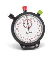 cronometro online