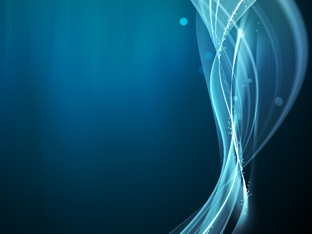 خلفيات للفوتوشوب روعة http://madad2.blogspot.com/2013/03/photoshop-wallpapers.html