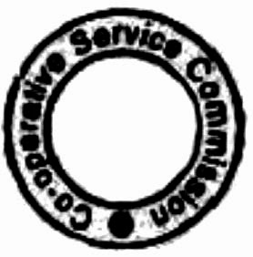 (WEBCSC) West Bengal Co-operative Service Commission 98 Staff Officer & Clerical Cadre Posts