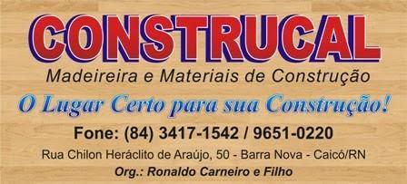 CONSTRUCAL  - 3417 1542