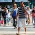Mais de 50% dos brasileiros estão na classe média