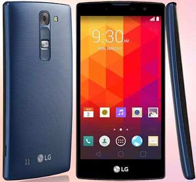 LG Magna complete specs and features