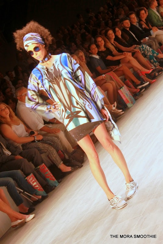 mbfw, mbfwb, berlin, fashionweek, fashionshow, fashion, fashionblogger, fashionblog, mercedes benz, mercedes benz fashion week berlin 2014, summer, ritienne zammit, miranda konstantinidou, blogger, themorasmoothie