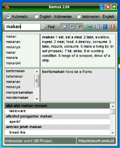 http://2.bp.blogspot.com/-jLpT9Ksyb4o/T9s6atu-MpI/AAAAAAAAAls/gqVBOMlMEmg/s400/kamus2.png-ScreenShoot Kamus inggris-indonesia untuk android