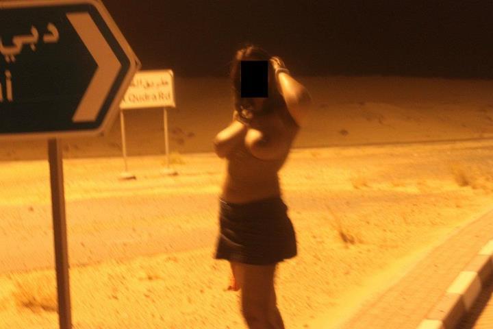dsc00417 jpg in gallery my girl friend s shiny pantyhose picture 17