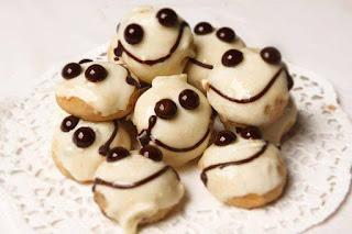 resep kue cookies