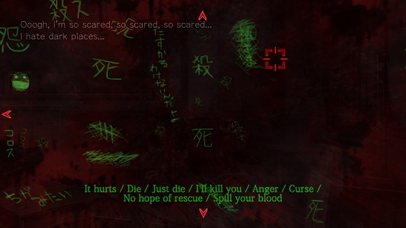 corpse-party-book-of-shadows-pc-screenshot-angeles-city-restaurants.review-4