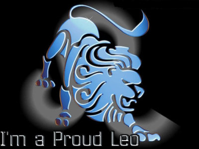 Zodiac Signs - Horoscope & Astrology: Leo Zodiac Sign Personality ...