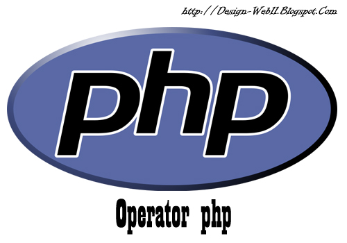 operator_php