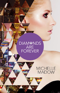 https://www.goodreads.com/book/show/23168396-diamonds-are-forever