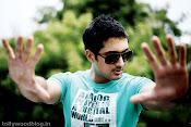 Uday Kiran Stylish Portfolio Photo shoot Stills-thumbnail-1