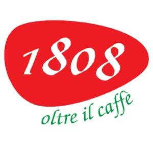 Caffè Molinari 1808