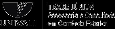 Trade Júnior