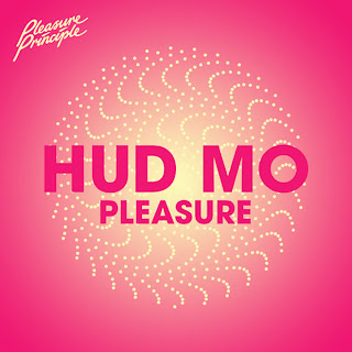 Download Hudson MoHawke's Pleasure