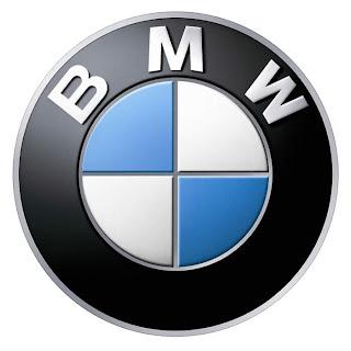 Harga Mobil BMW 2012