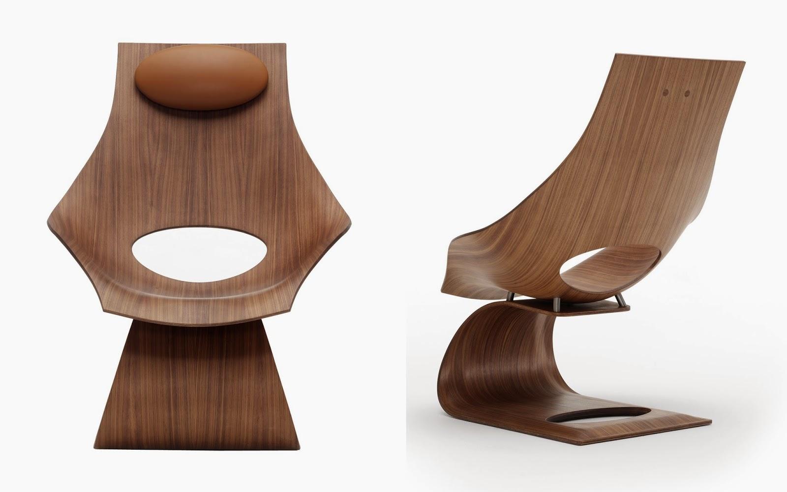 Darya girina interior design march 2015 - J Nis Straupe Ommode