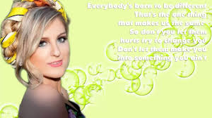 Close your eyes meghan trainor terjemahan lirik lagu close your eyes meghan trainor publicscrutiny Choice Image