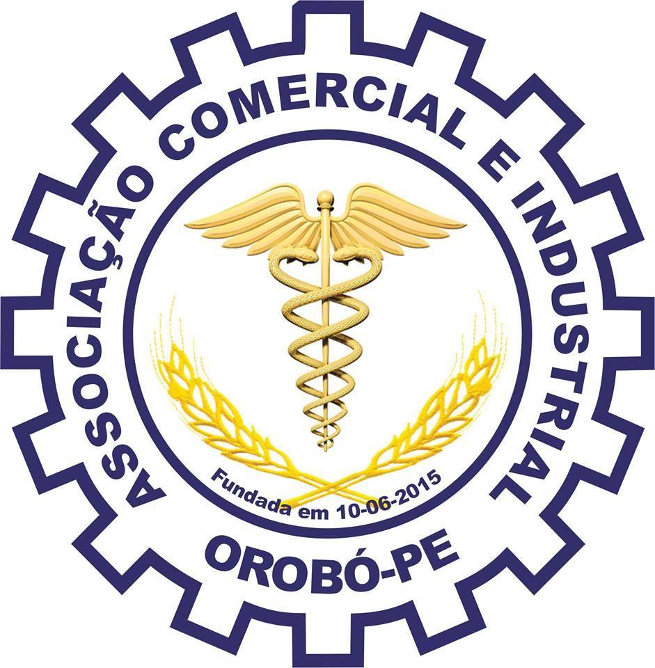 ASSOCIAÇÃO COMERCIAL DE OROBÓ/PE