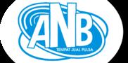 Bisnis Pulsa Murah Magetan Jatim