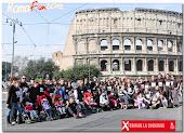 ROMA FUN 2012