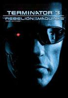 Terminator 3: La Rebelion de las Maquinas (2003)