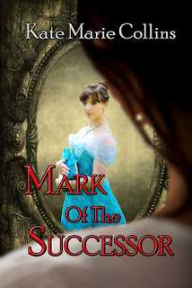 http://www.amazon.com/Mark-of-the-Successor-ebook/dp/B00CSW21ZA/ref=sr_1_3?ie=UTF8&qid=1368648504&sr=8-3&keywords=Mark+of+the+Successor
