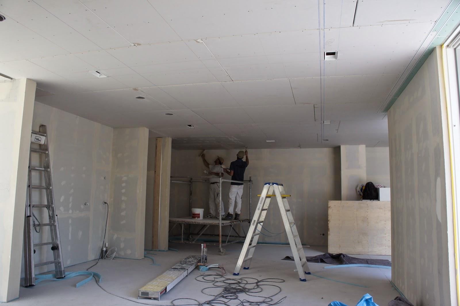 Hausbau Lichtplanung lichtplanung im privat bereich einfamilienhaus lichtplanung