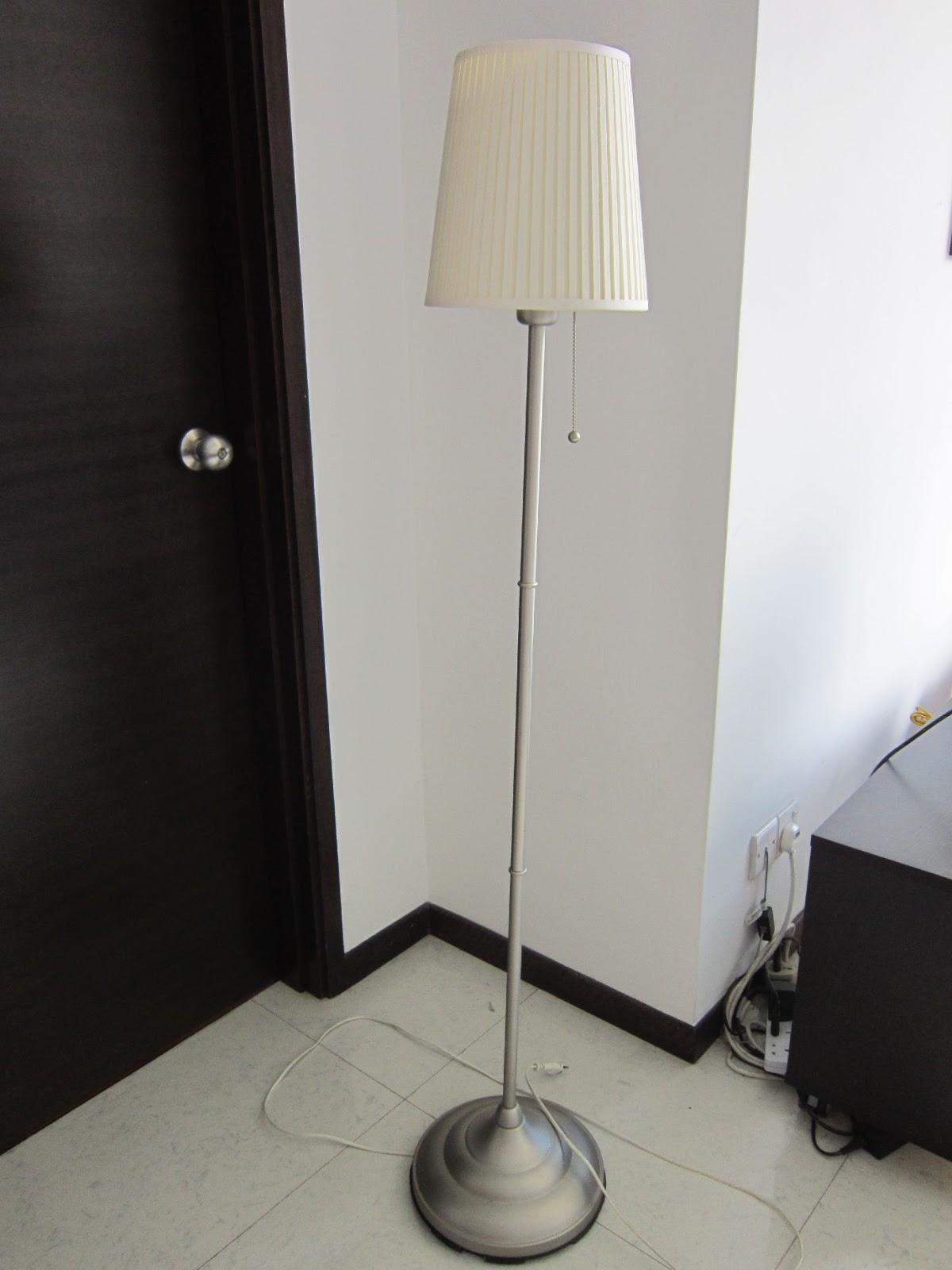 Lava lamp ikea - Arstid Ikea Floor Lamp 35 Reserved Pieces For The Home Arstid Ikea