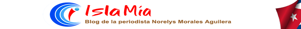 ISLA, Cuba
