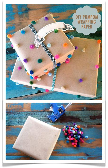 http://blog.leila.se/sofinedesign/