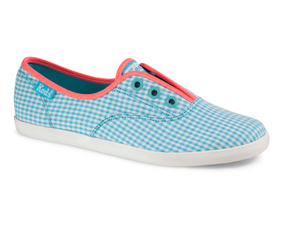 KEDS-elblogdepatricia-shoes-zapatos-calzature-playa-scarpe-chaussures