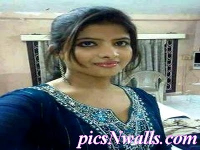 Telugu girls,Telugu dating girls,Telugu girls number,Telugu girls mobile number,Indian tamil girls, Telugu girls fb id,Telugu college girls