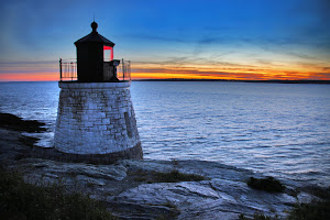The Lighthouse Network