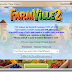 FarmVille 2 Trainer 1.4 (all in one hack)