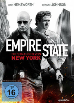 Assistir Empire State Legendado 2013 Online